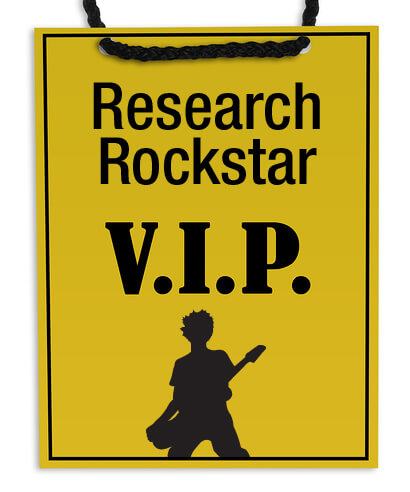 VIP Membership Drawing – Vip Pass Template Free
