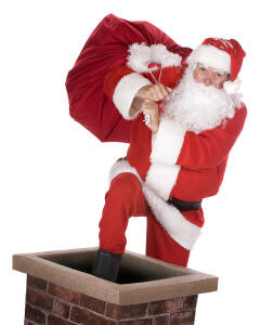 Santa_Ready_To_Decend