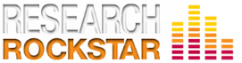 Market Research Training from Research Rockstar