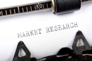 market research best practices