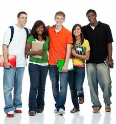 9601894-multicultural-college-students-male-and-female-SMALLER