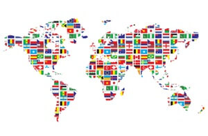 world-map-with-flags300x197