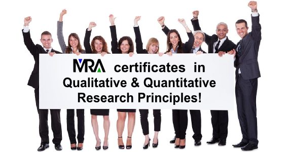 Featured-Ad1-MRA-Certs-PNG22