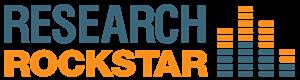 Research Rockstar LLC