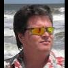 Greg Alan Timpany