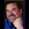 Dr. Steven Struhl, PhD, MBA, MA