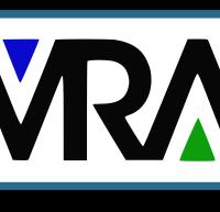 MRA logo
