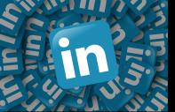 Linkedin PNG3