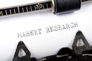 bigstock-Market-Research-2804958